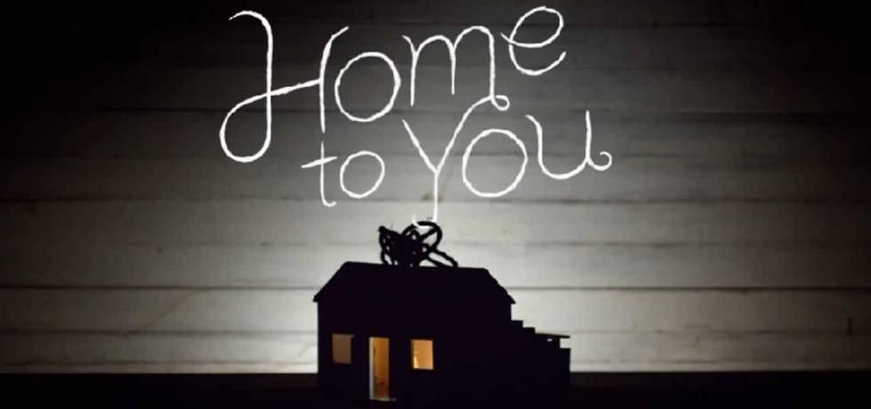 Home to You Video Ad, Birdbnb Marketing Campaign by Airbnb