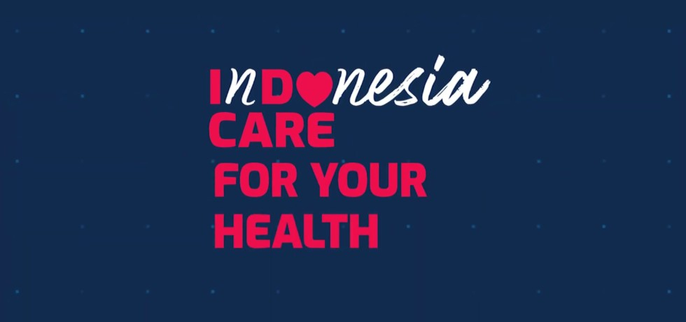 InDOnesia CARE, Safe Travel Campaign by Kemenparekraf