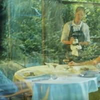 2021, Slovenia's Green Gastronomy Year