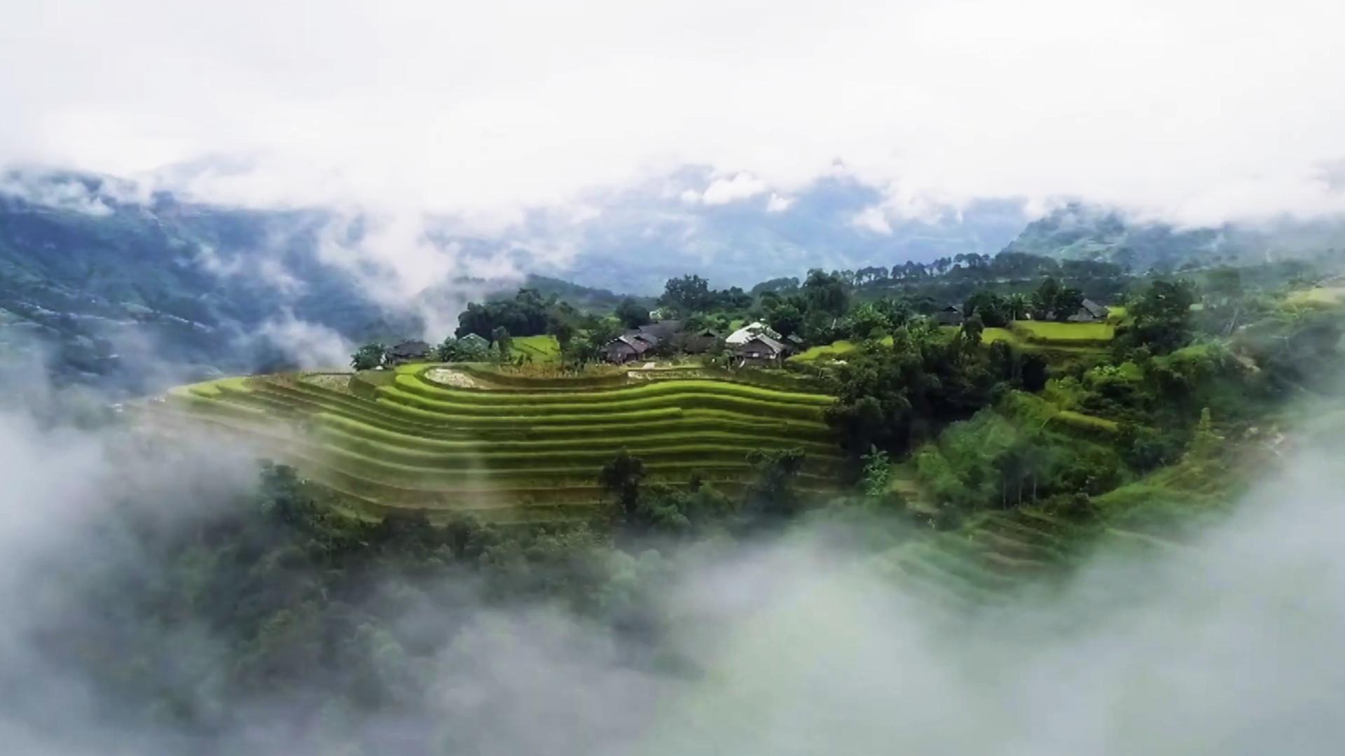 #DiDeYeu, Tourism Promotion Campaign of Vietnam