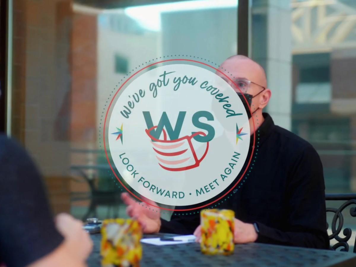 Safety based MICE Tourism Campaign by Visit Winston-Salem