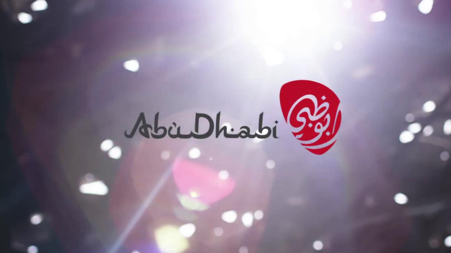 Abu Dhabi Specialists Program