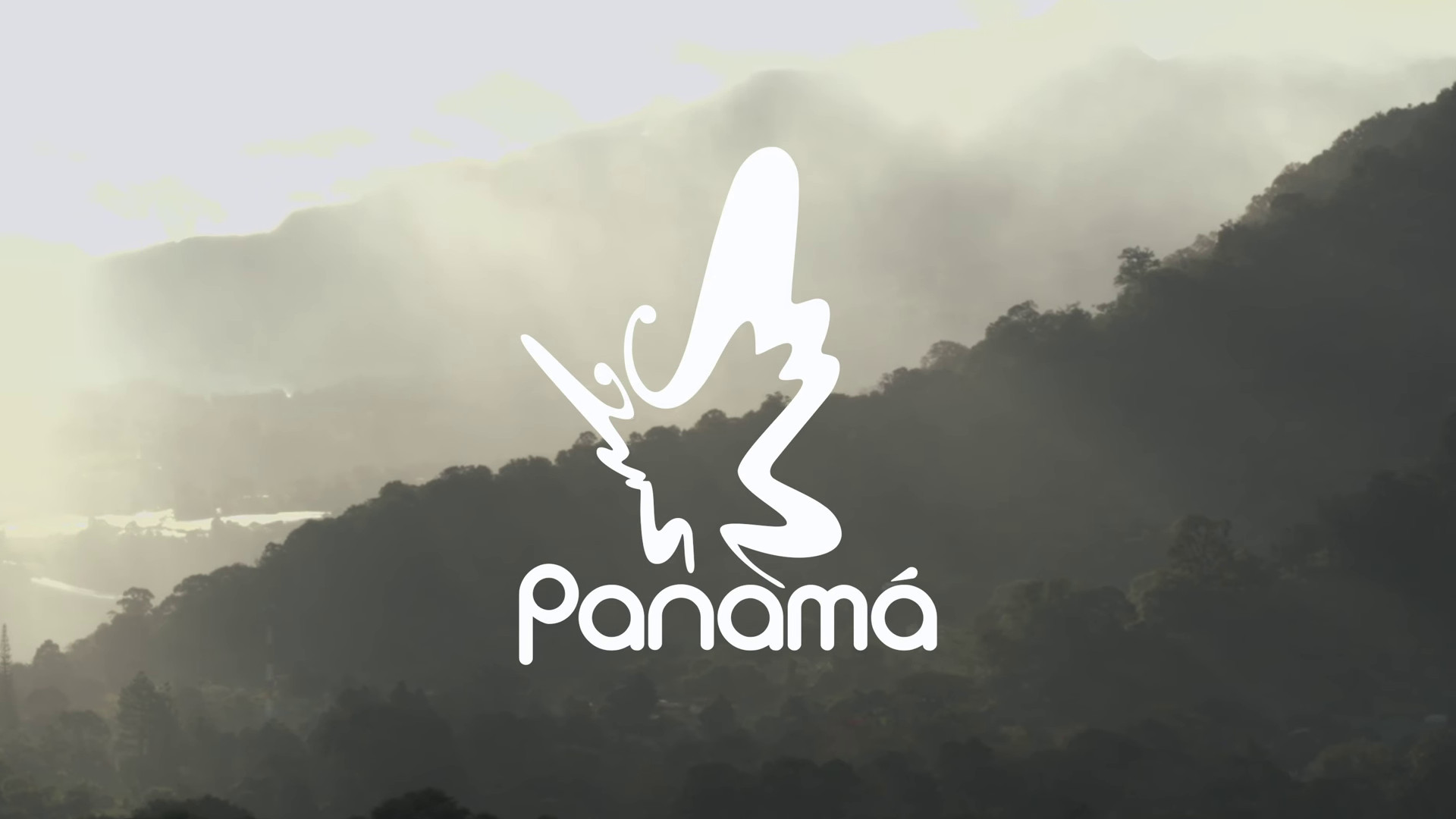 Discover Your Panama Campaign