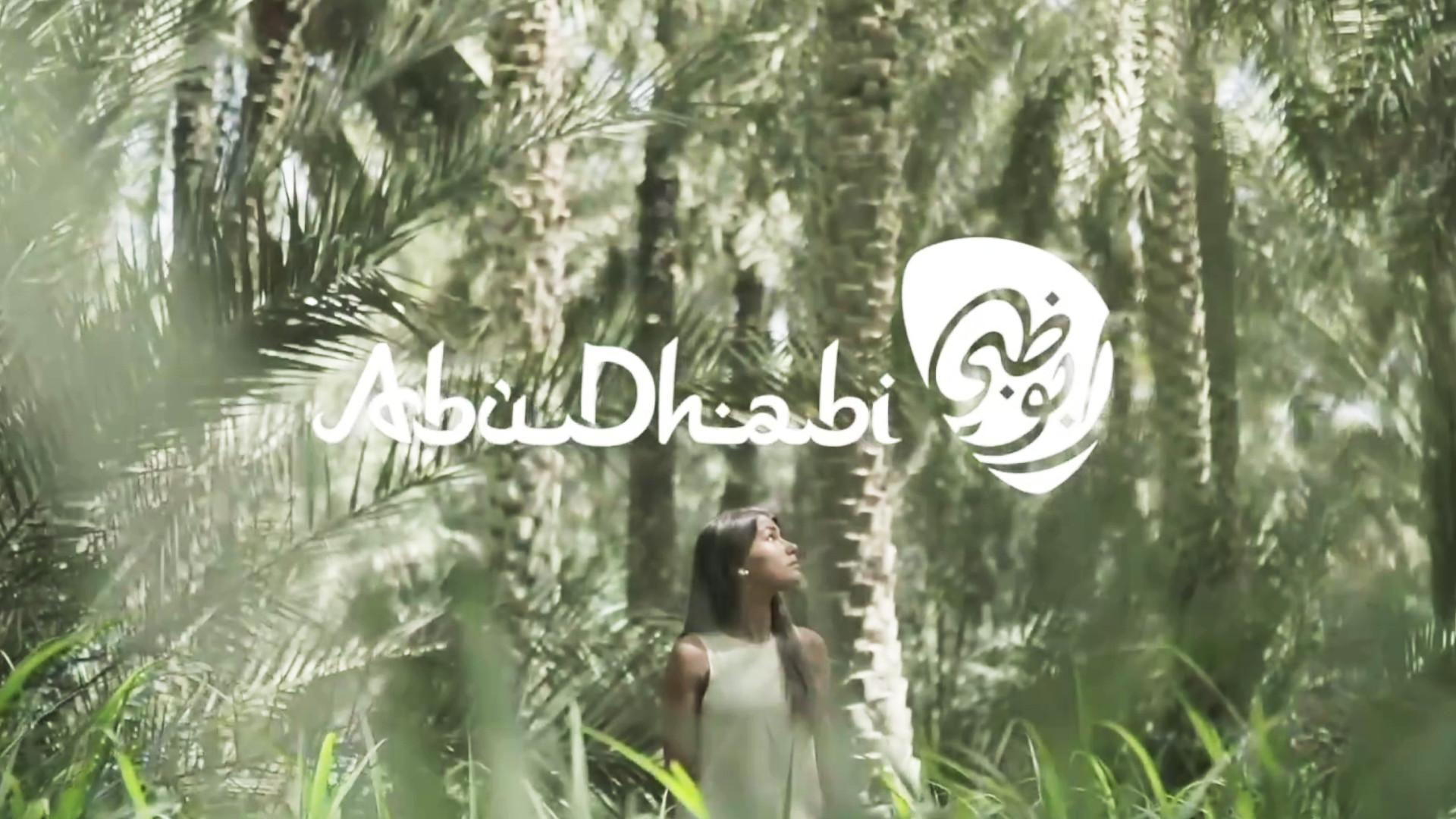 Thrive In Abu Dhabi Long-Term Visa Programm