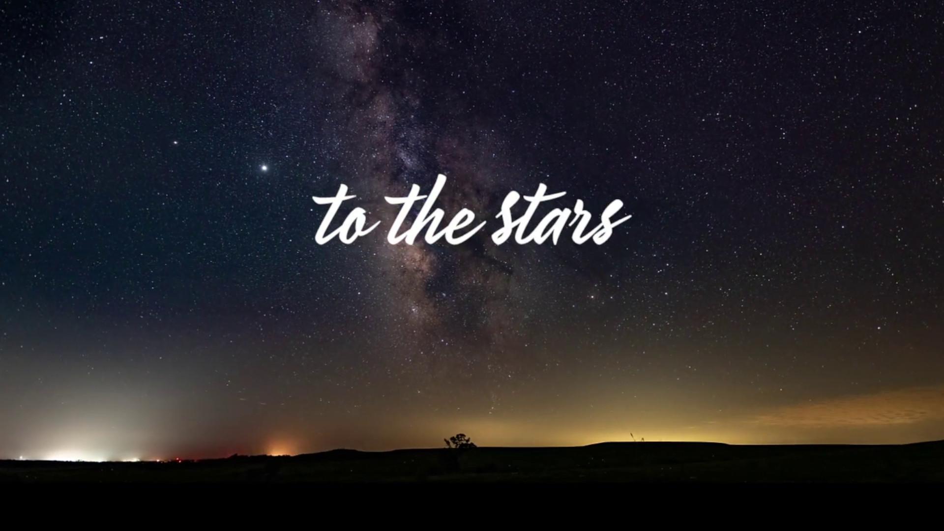 To The Stars Social Media Campaign of Kansas