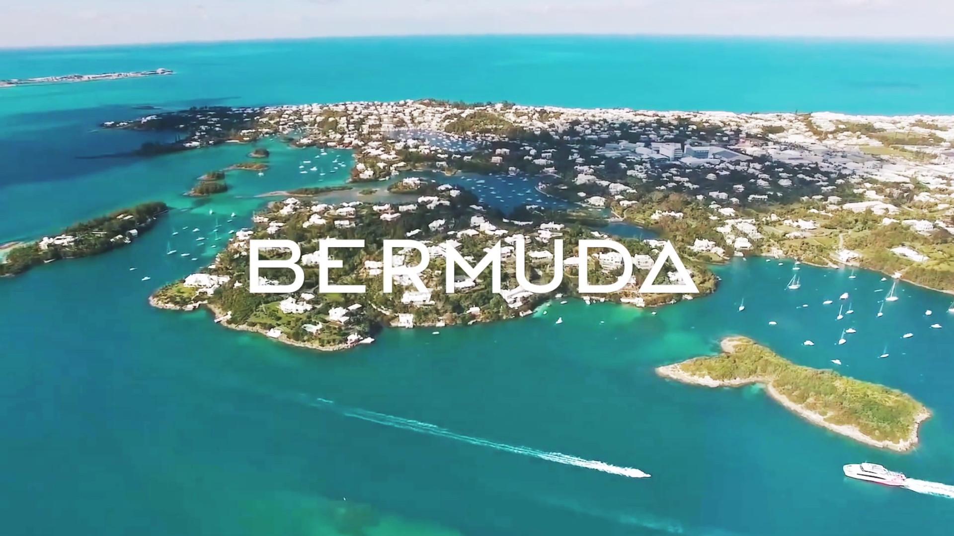 Bermuda Economic Investment Certificate
