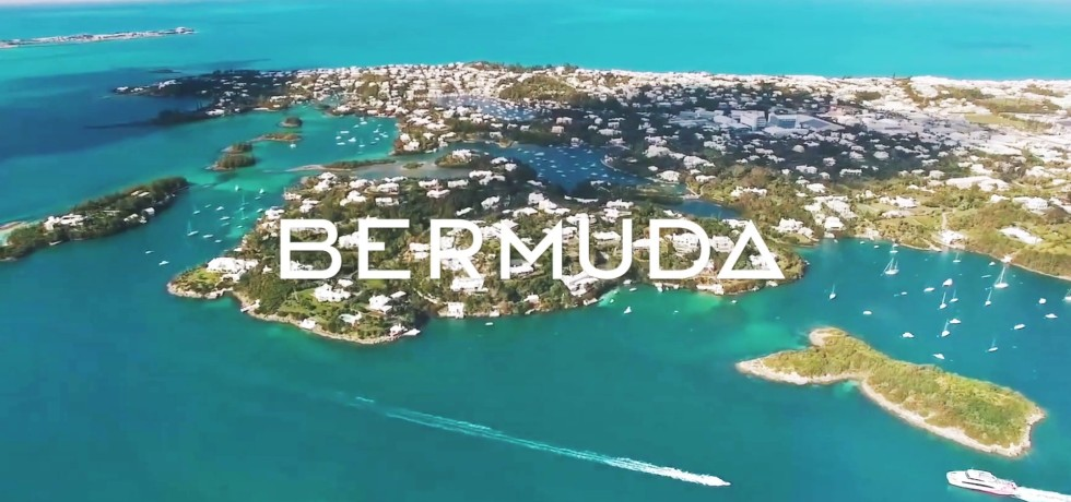 Bermuda Economic Investment Certificate