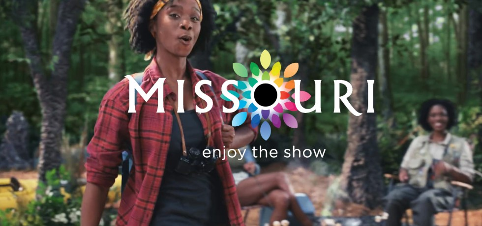 Find Your MO, Spring Campaign of Missouri Tourism