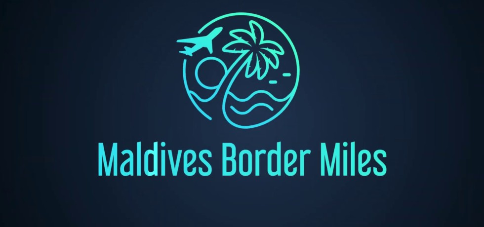 Maldives Borber Miles, Loyalty Program for Travellers and Holidaymakers