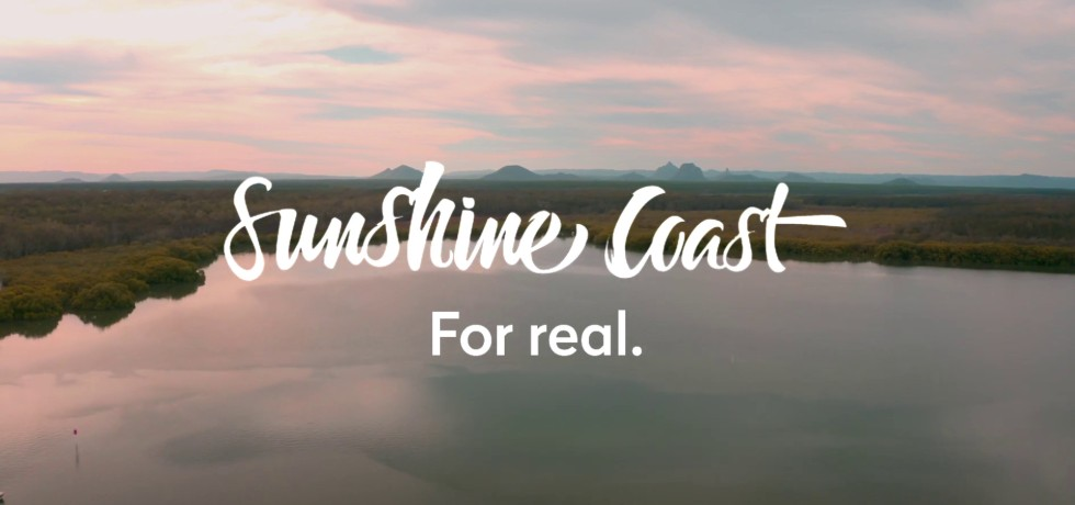 Sunshine Coast for Real Campaign, Queensland