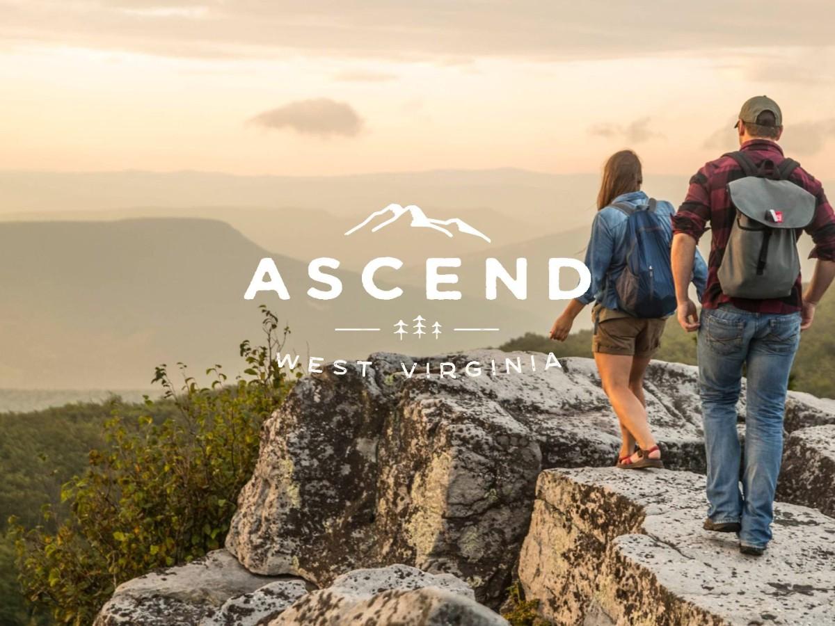 Ascend WV, West Virginia Remote Work Program