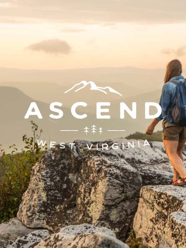 Ascend WV, West Virginia Remote Work Program