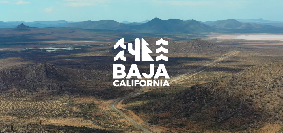 Baja California, Tourism Destination Rebranding