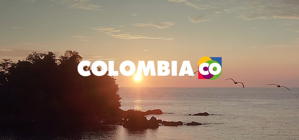 Colombia, The Most Welcoming Place on Earth