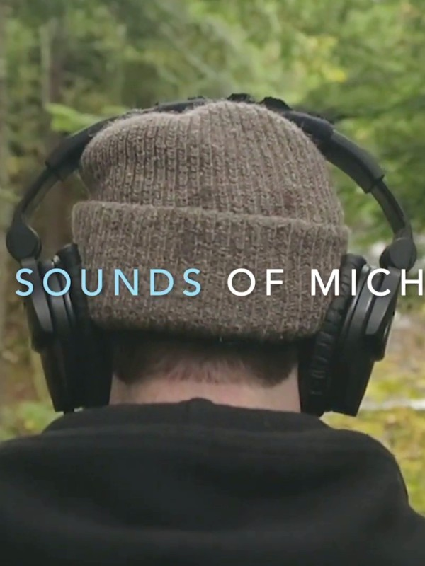 Pure Sounds of Michigan