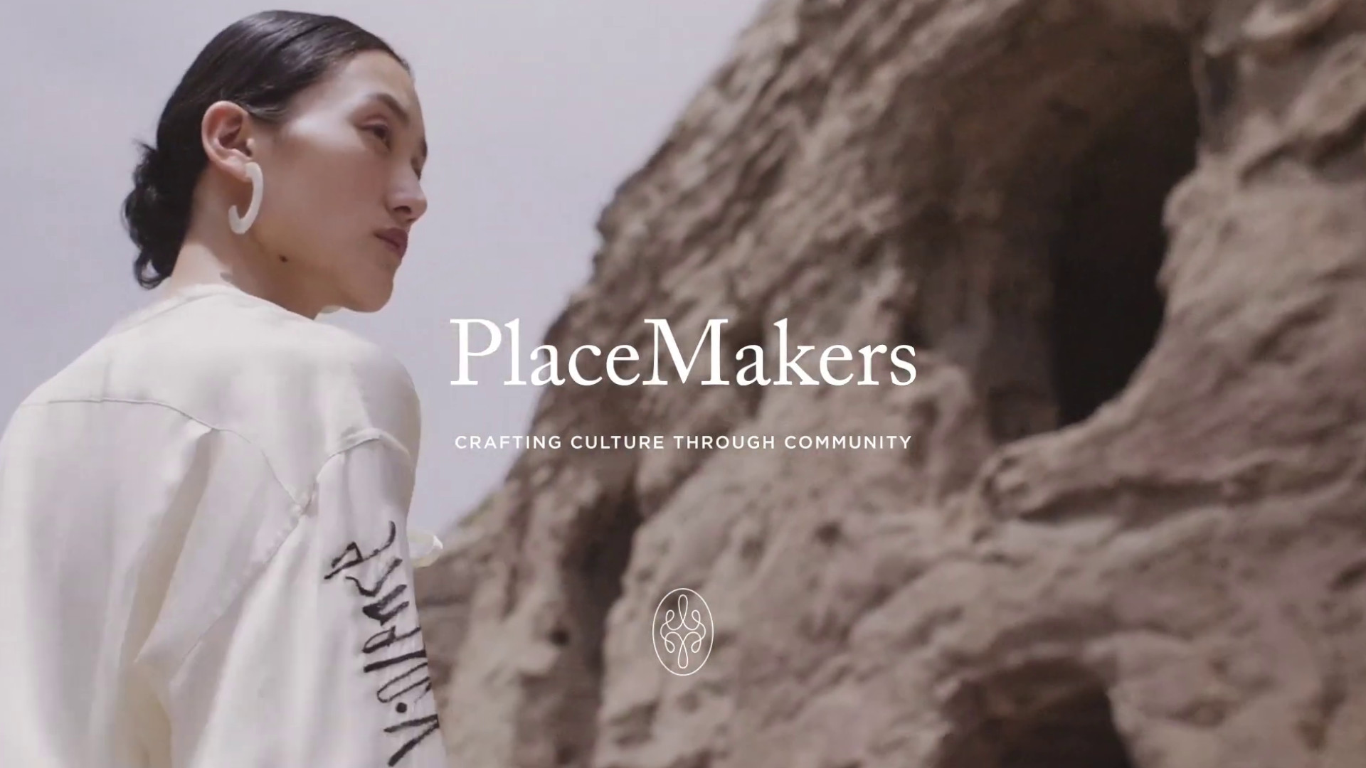 Rosewood PlaceMakers