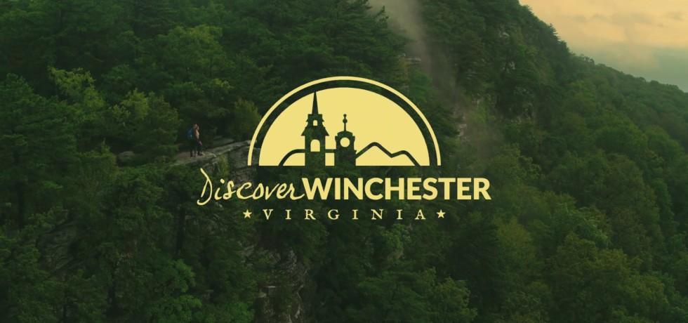 Uncommon To The Core Campaign, Winchester VA