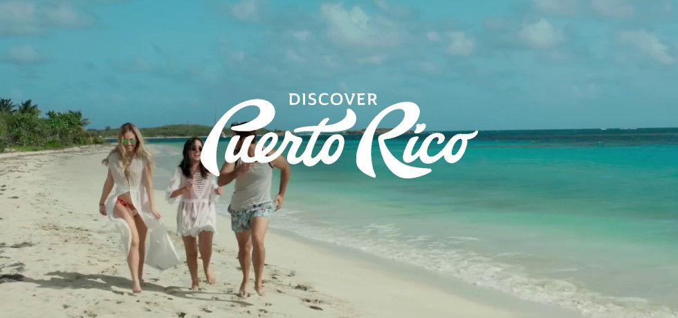 Work in Full Color, Work Remotely in Puerto Rico