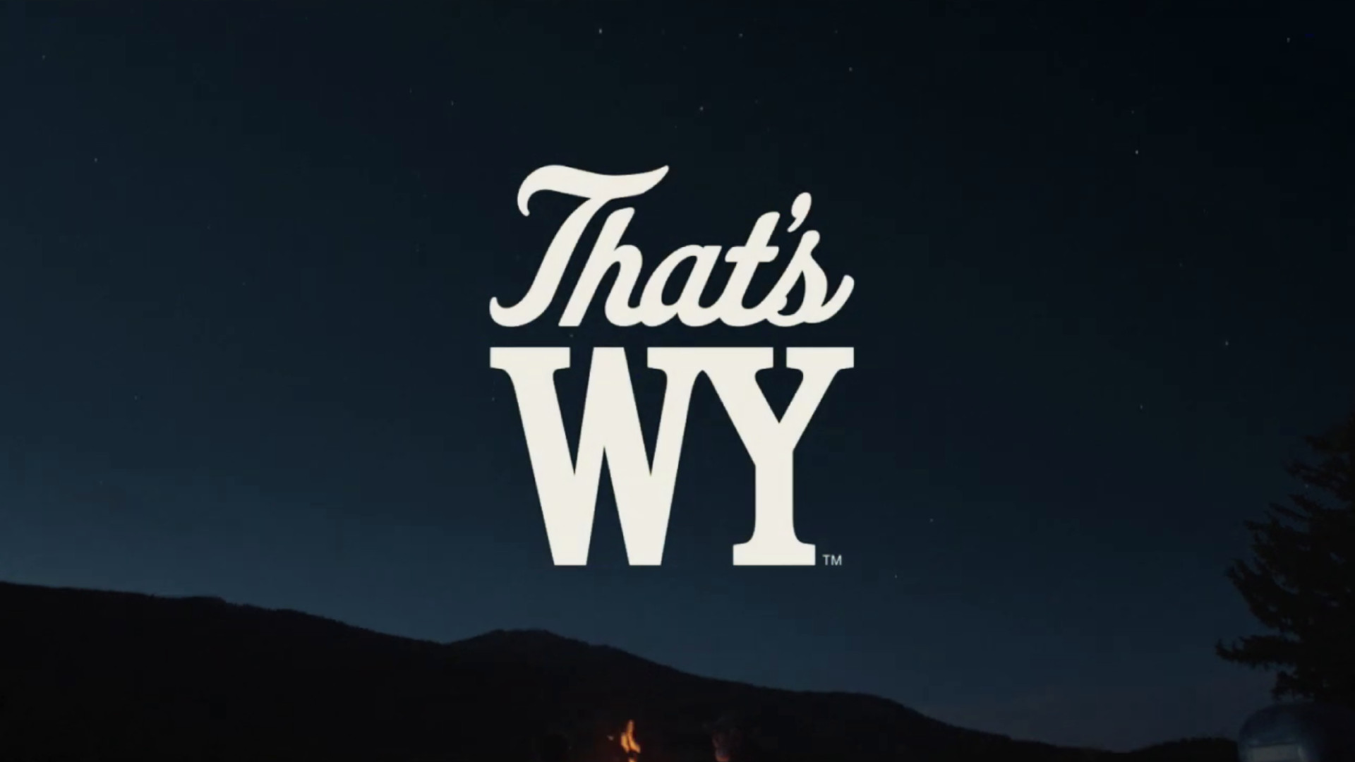 WY Responsible, Wyoming's Summer 2021 Travel Campaign