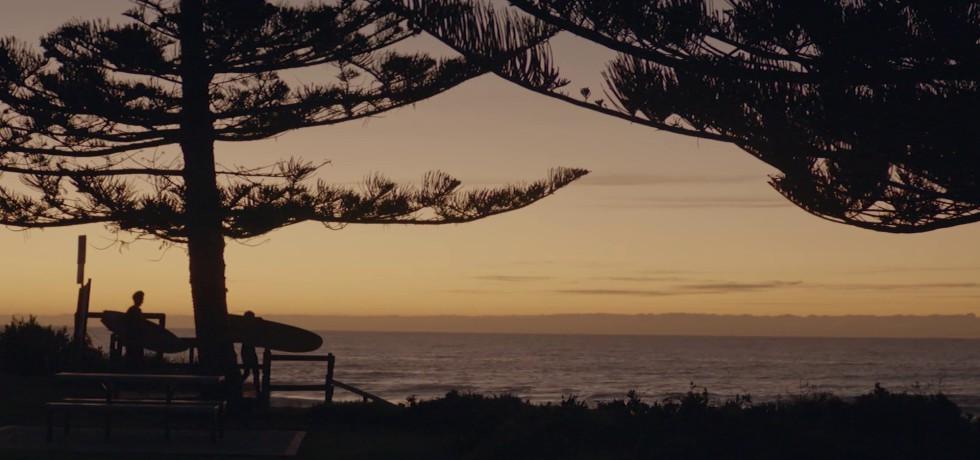 All Kinds of Natural, Winter Tourism Campaign of Eurobodalla, Australia