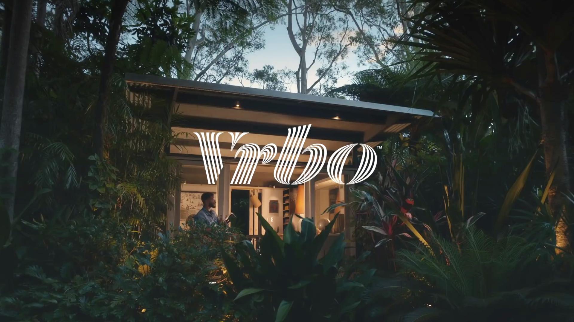 Vrbo Short-Term Hosts Rental Recruitment Campaign