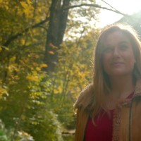 Feel Good, Sustainable Tourism Campaign of Germany